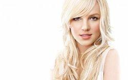 Поп-певица Britney Spears снялась в комедии