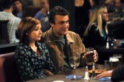 Сериал «Как я встретил вашу маму» все же продлили на 9 сезон